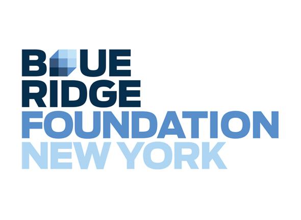 Blue_Ridge_10