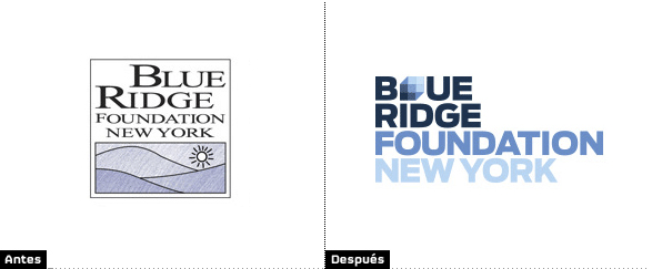 Blue_Ridge_Comparativa