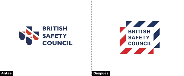 British_Safety_Council_Comparativa