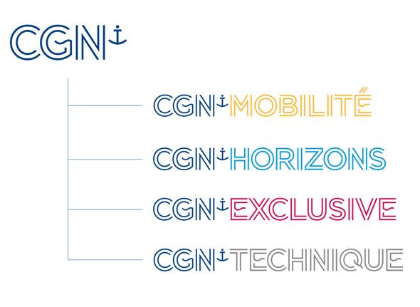 CGN_14
