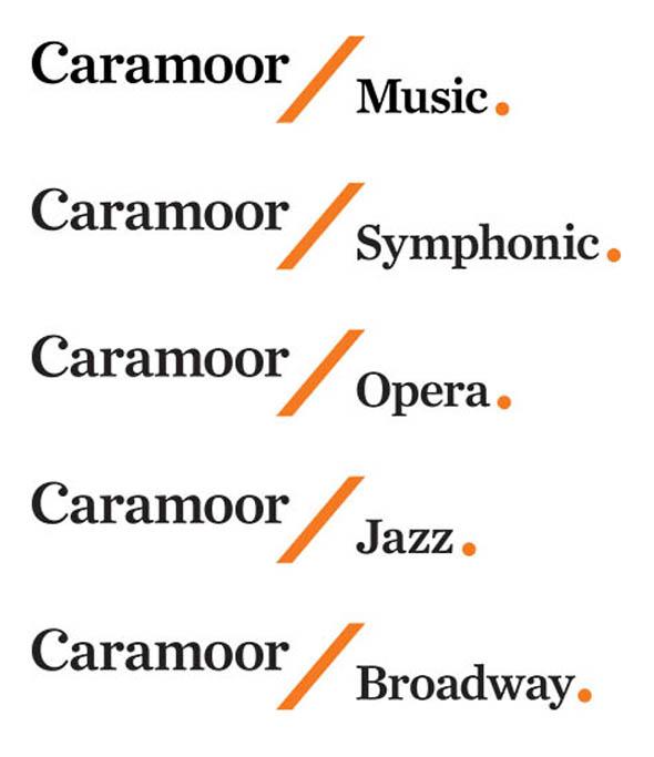 Caramoor_post