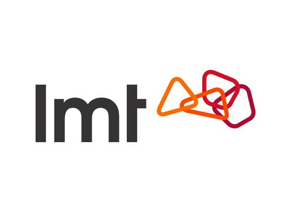 LTM_07