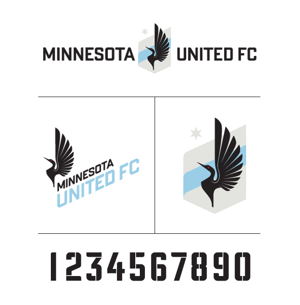 Minnesota_United_FC_logo_detail3