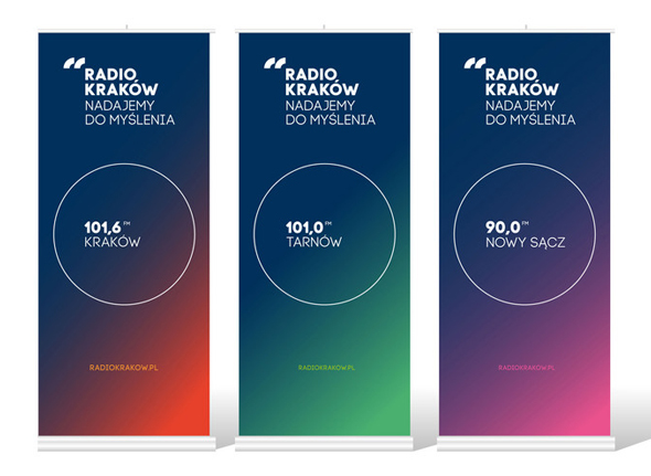 Radio_Krakow_02