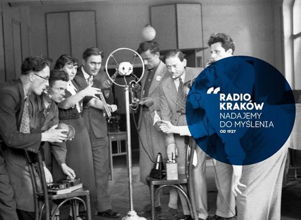 Radio_Krakow_04