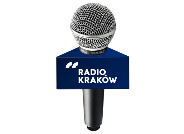 Radio_Krakow_07