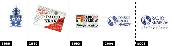 Radio_Krakow_09