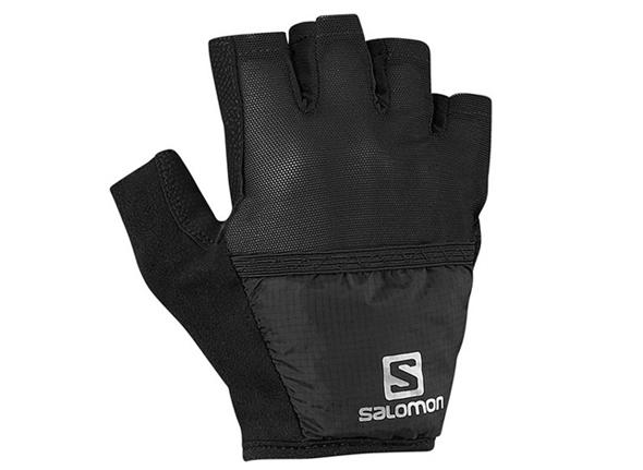 imagen de guantes salomon - Brandemia_