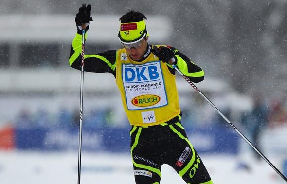 imagen de ropa para esquiar salomon - Brandemia_