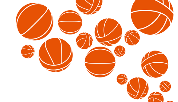 WNBA_Basketball_Graphic