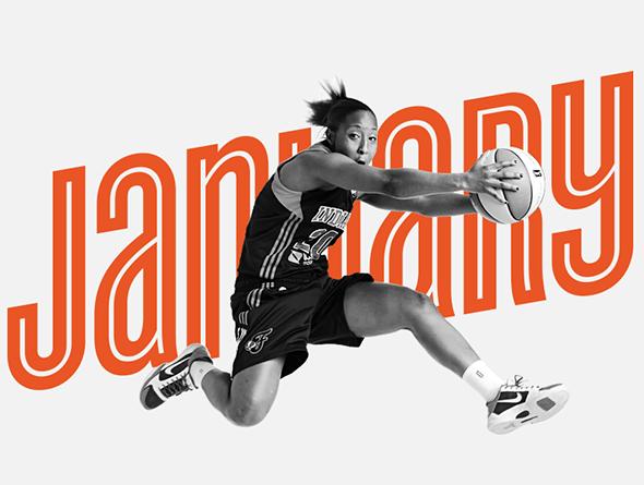 WNBA_JANUARY