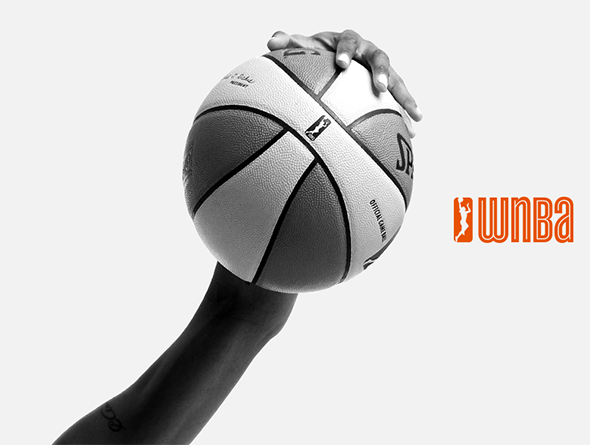 WNBA_PhotoBall