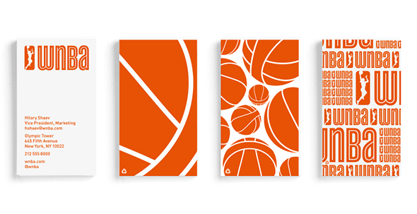 WNBA_WEB_CARDS_032713