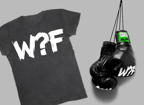 W_F_0002_Camiseta