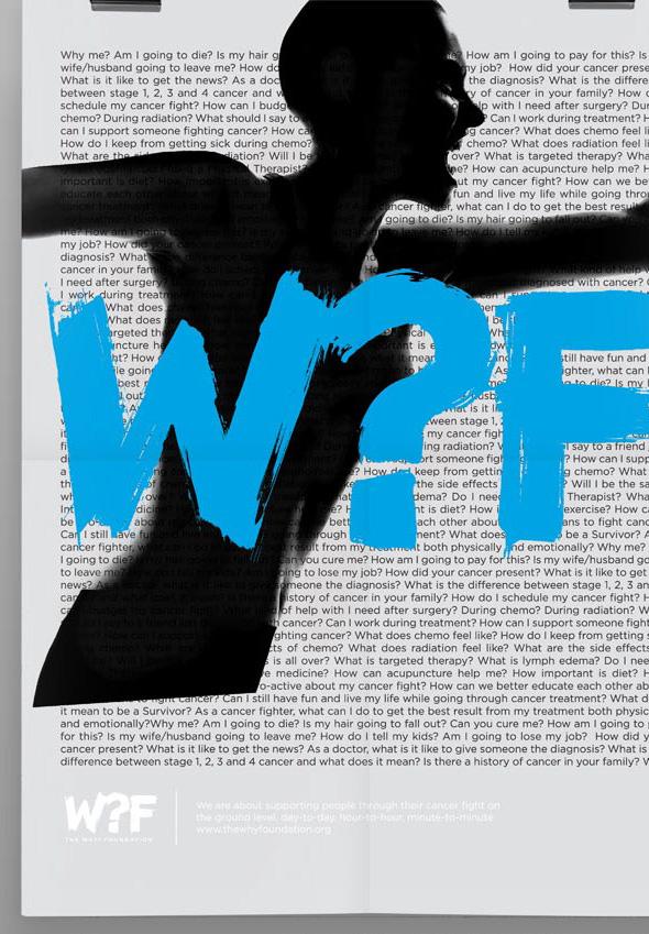 W_F_0002_cartel