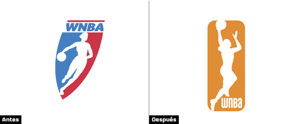 comparacion_WNBA_logos