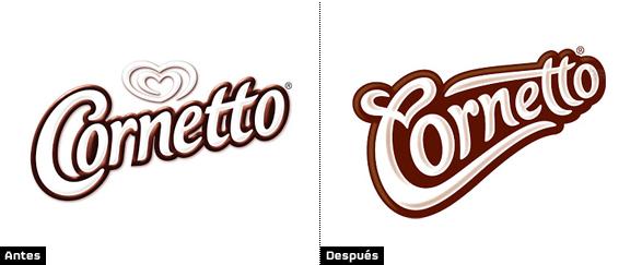 comparacion_logo_cornetto