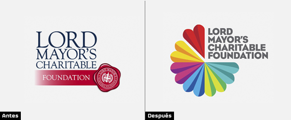 comparacion_logos_philantropy