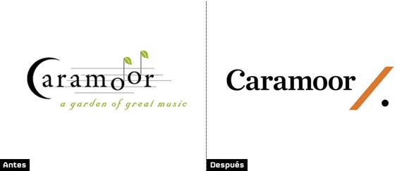 comparacion_logotipos_caramoor
