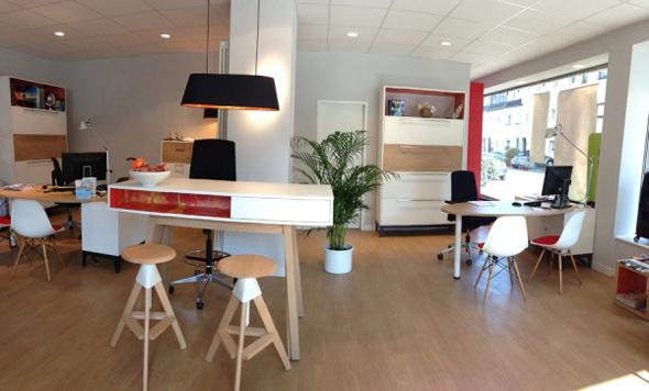 der-store-design-1-600x362