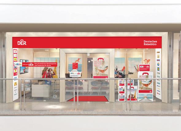 der-store-design