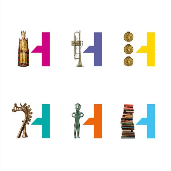 historiska-museet-logo-varianten-600x600