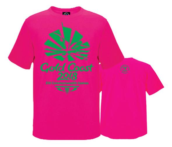 logo-xxi-juegos-commonwealth-camisetas
