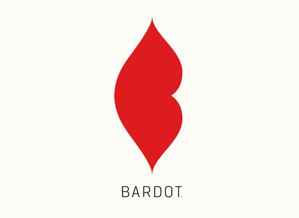 logo_bardot_principal
