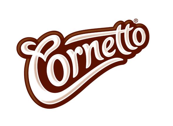logo_cornetto_nuevo