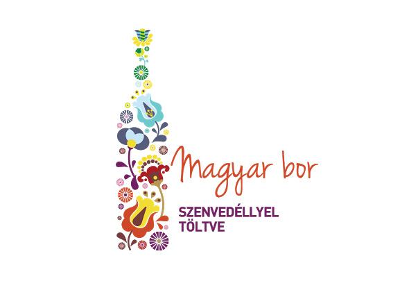logo_principal_hungaro_wines_hungary