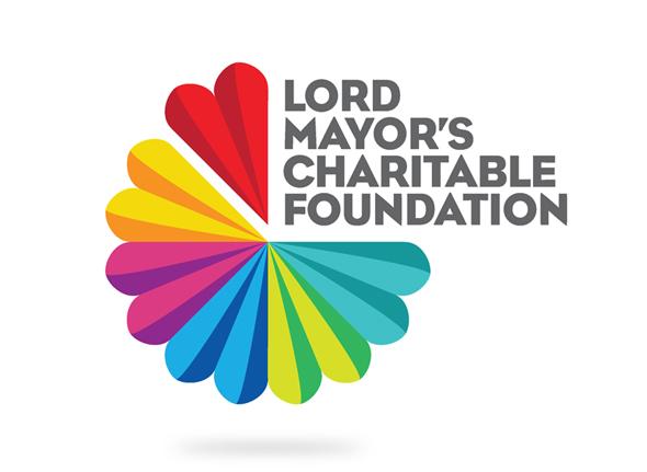 logo_principal_philantropy_australia