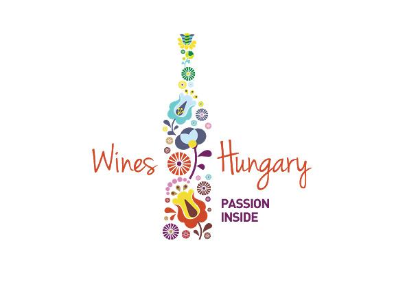 logo_principal_wines_hungary