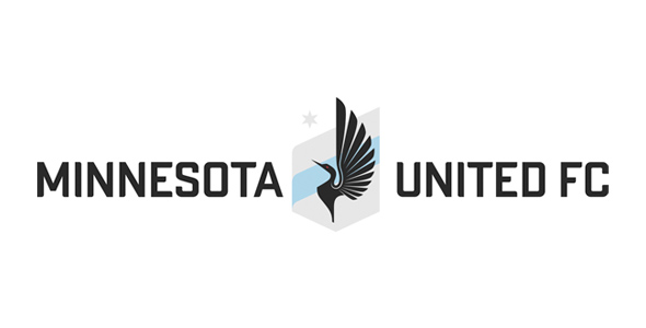 minnesota_united_logo_horizontal