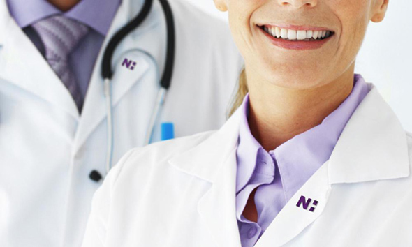 novant_health_01_NH_doctors