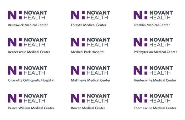 novant_health_01_NH_facilityLogos