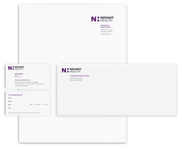 novant_health_02_NH_Stationery_CaseStudy