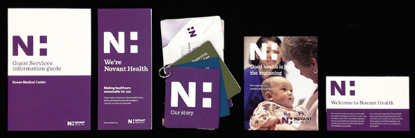 novant_health_03_NH_collateral