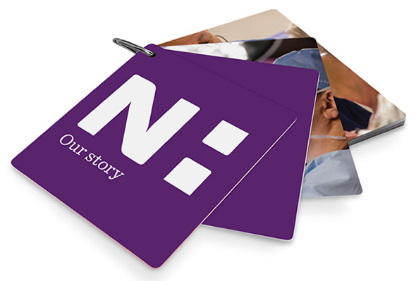 novant_health_03_NH_collateral_00
