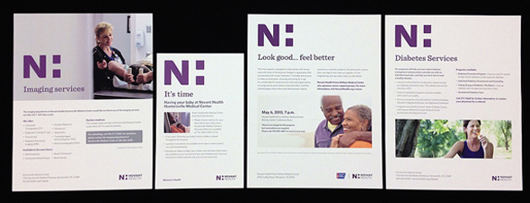 novant_health_04_NH_collateral2nd