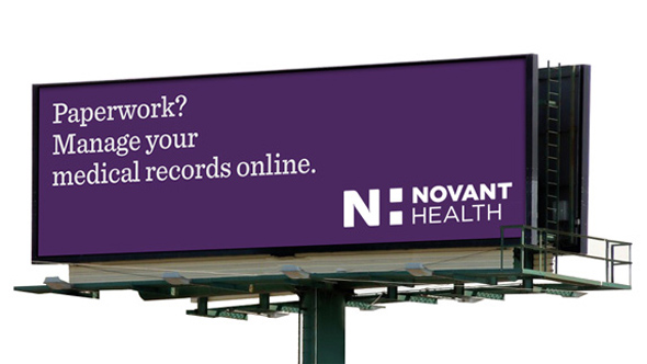 novant_health_06_NH_Billboard_V1
