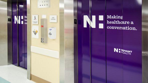 novant_health_07_NH_elevatorWrap