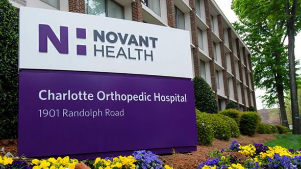 novant_health_08_NH_monumentsignOH