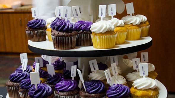 novant_health_09_NH_cupcakes