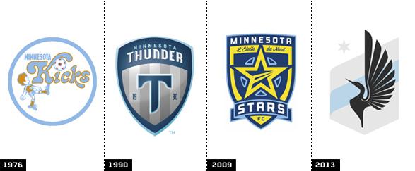 comparacion_logotipos