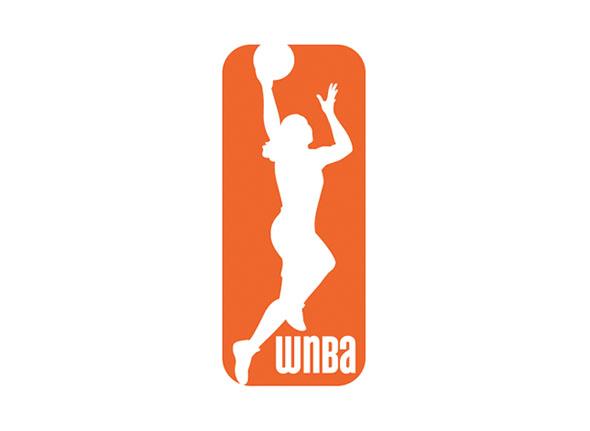 principal_WNBA