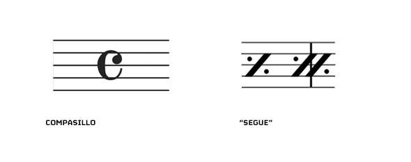 signos_musicales