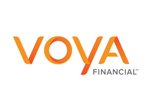 voya_nuevo_logo_ing