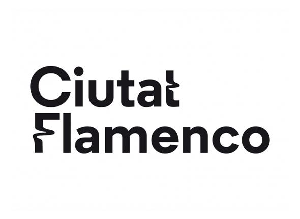 050413221615000000Ciutat-flamenco-2013_logotip_03