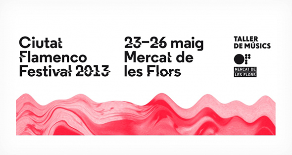 050413221926000000Ciutat-flamenco-2013_logotip_05