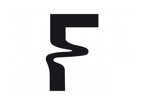 050413224018000000Ciutat-flamenco-2013_logotip_00